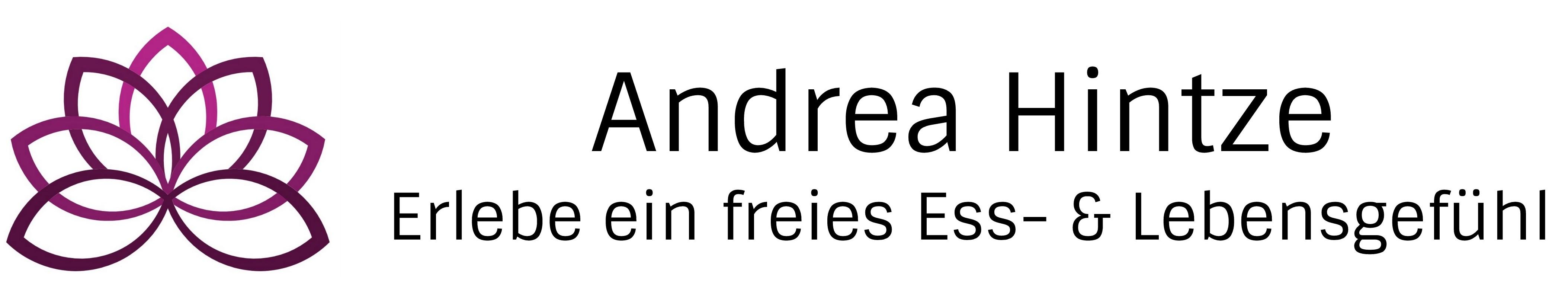 Ernährungsberatung München, Achtsamkeitstraining & Workshops by Andrea Hintze