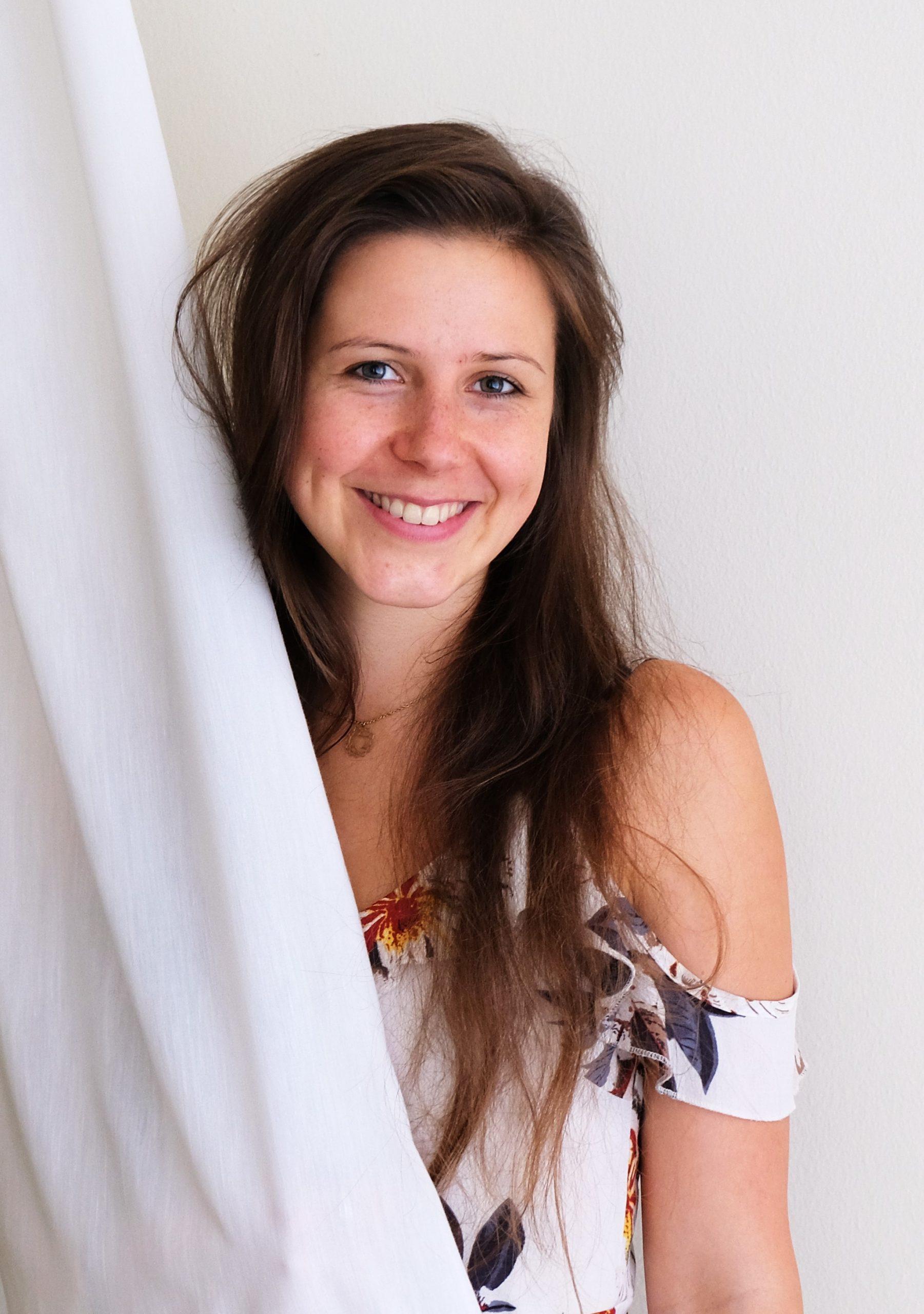 Andrea Hintze